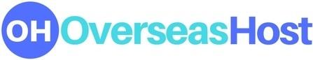 OverseasHost